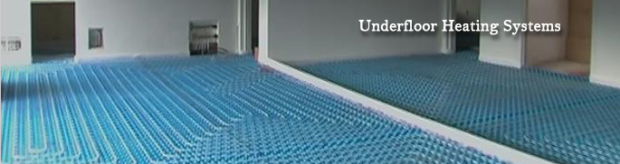 img/97761235underfloor heating.jpg